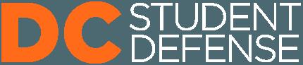 DC Student Defense